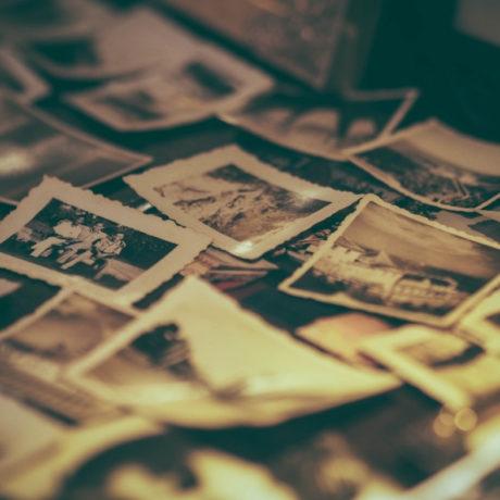 Copia de Copia de Copia de Copia de Divisor Blanco y Texto en Imagen Playa Publicación de Facebook (1)